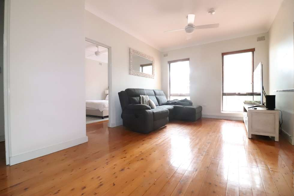 Third view of Homely apartment listing, 1/8 Gosport Street, Cronulla NSW 2230
