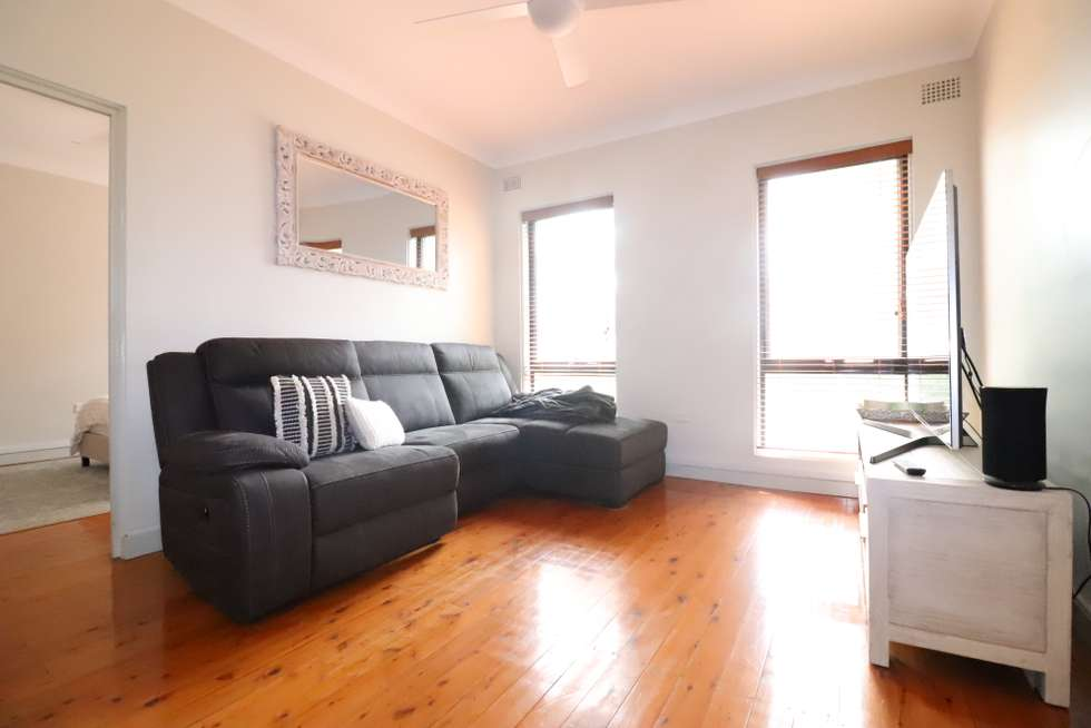 Fourth view of Homely apartment listing, 1/8 Gosport Street, Cronulla NSW 2230