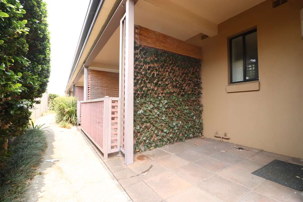 Fifth view of Homely apartment listing, 1/8 Gosport Street, Cronulla NSW 2230