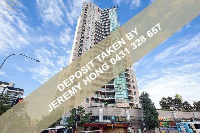 2209/2A Help Street, Chatswood NSW 2067