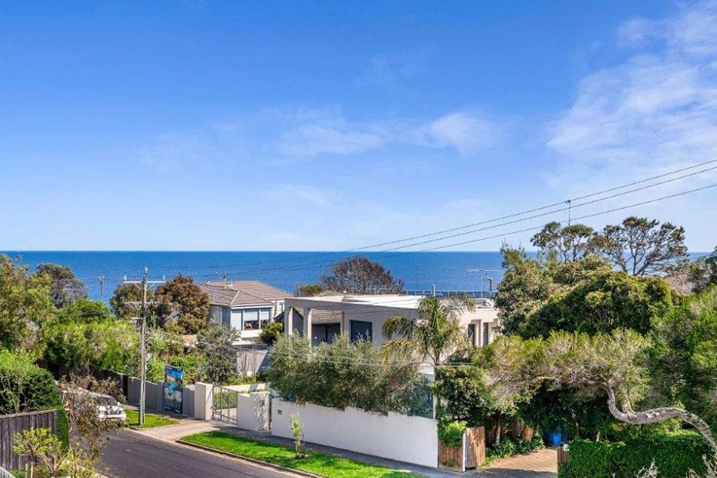 Main view of Homely house listing, 15 Wellington Avenue, Beaumaris VIC 3193