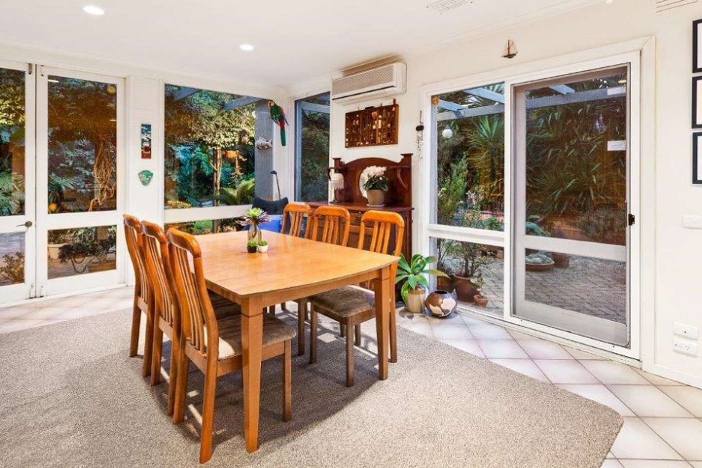 Sixth view of Homely house listing, 15 Wellington Avenue, Beaumaris VIC 3193