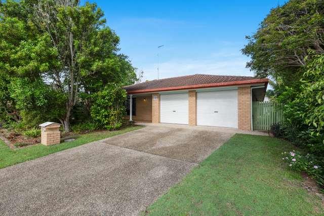 76 Balyarta Crescent, Mooloolaba QLD 4557