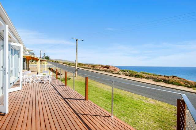 69 Esplanade, Sellicks Beach SA 5174