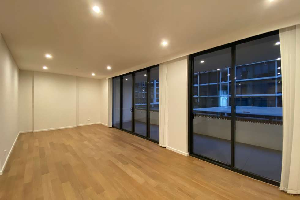 Fourth view of Homely apartment listing, 404/1 Muller Lane, Mascot NSW 2020