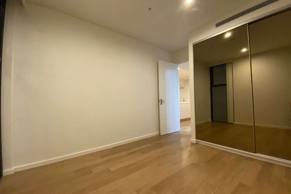 Fifth view of Homely apartment listing, 404/1 Muller Lane, Mascot NSW 2020