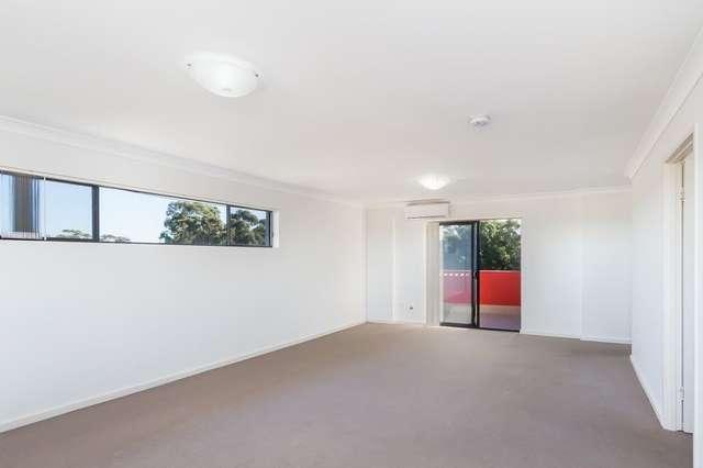 13/11-13 Durham Street, Mount Druitt NSW 2770