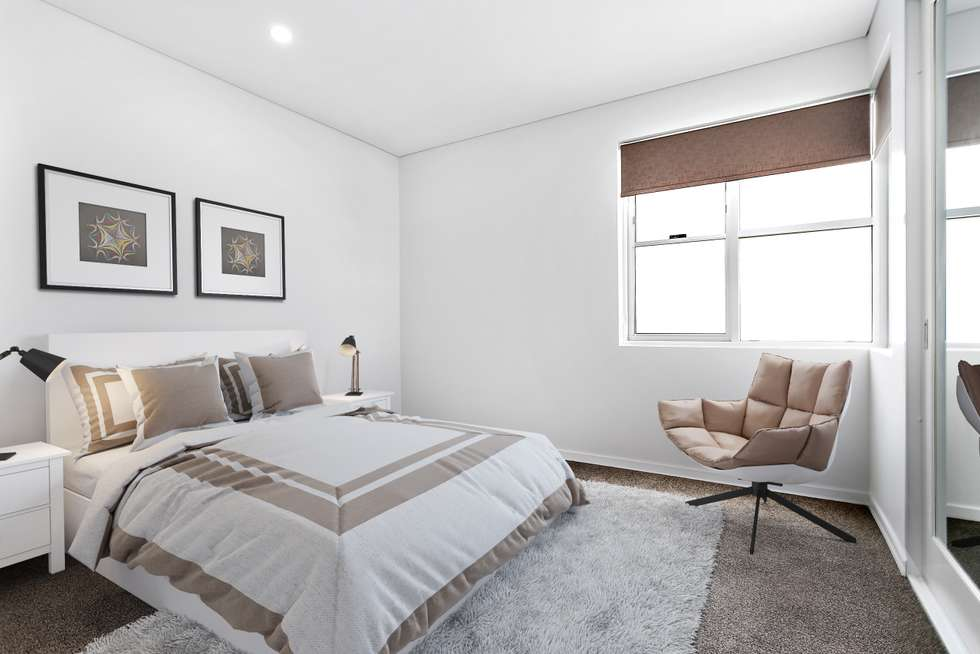 Third view of Homely apartment listing, 3/141 Clareville Avenue, Sans Souci NSW 2219