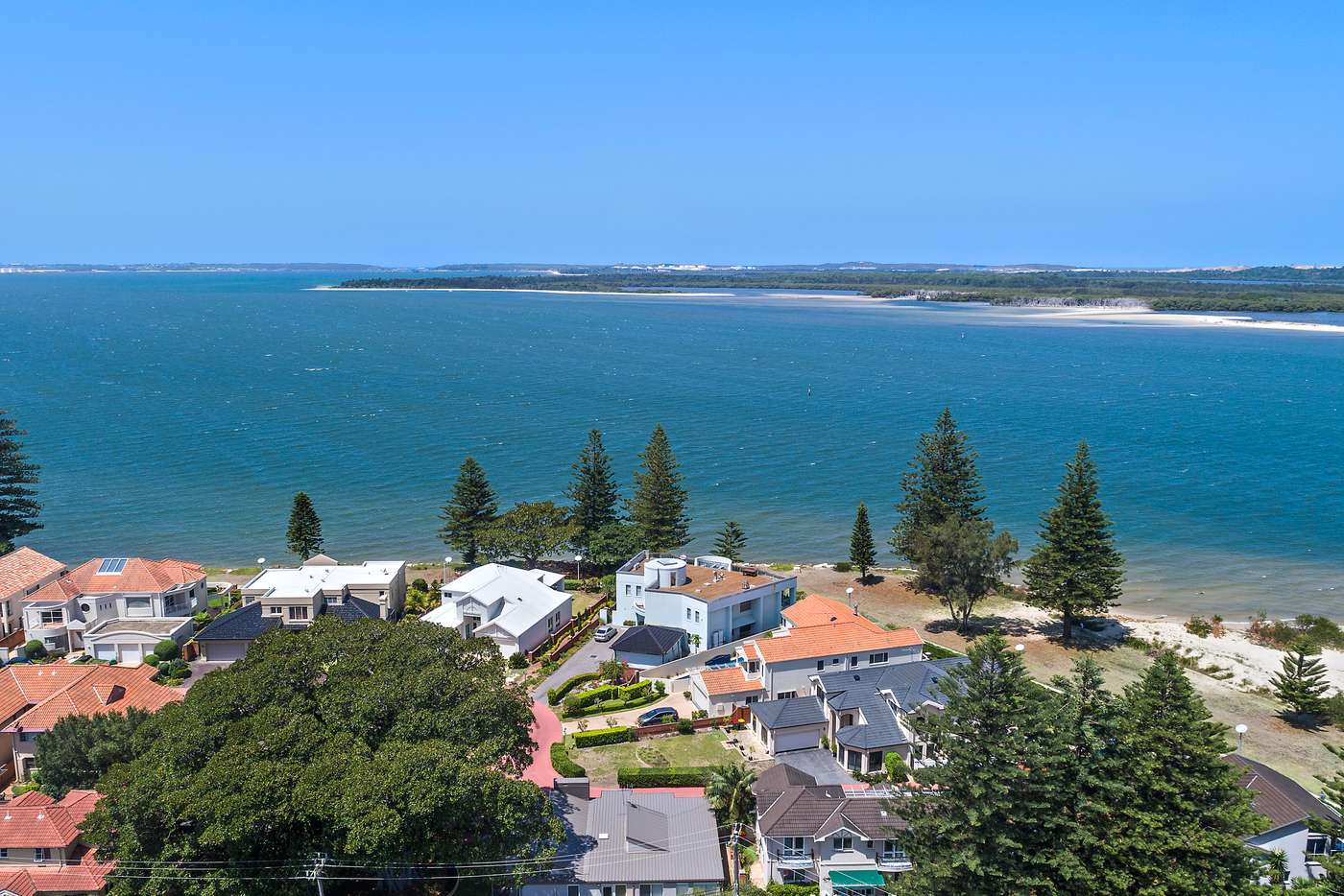 Sixth view of Homely apartment listing, 3/141 Clareville Avenue, Sans Souci NSW 2219