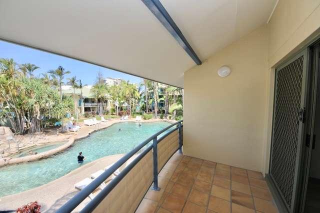 87/10 Alexandra Avenue, Mermaid Beach QLD 4218