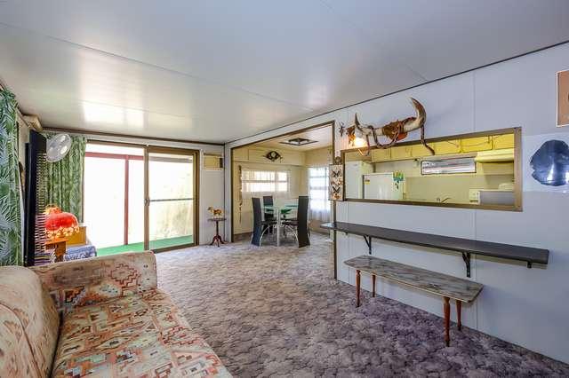 Site 40 Kalmakuta Drive, Sandstone Point QLD 4511