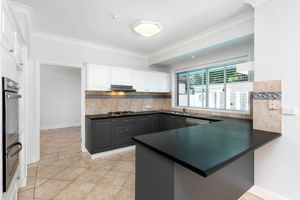 Fourth view of Homely house listing, 6B Warrimoo Ave, St Ives NSW 2075