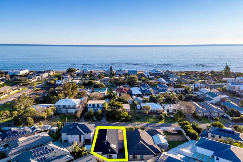 Fourth view of Homely house listing, 45 Whinnerah Avenue, Aldinga Beach SA 5173