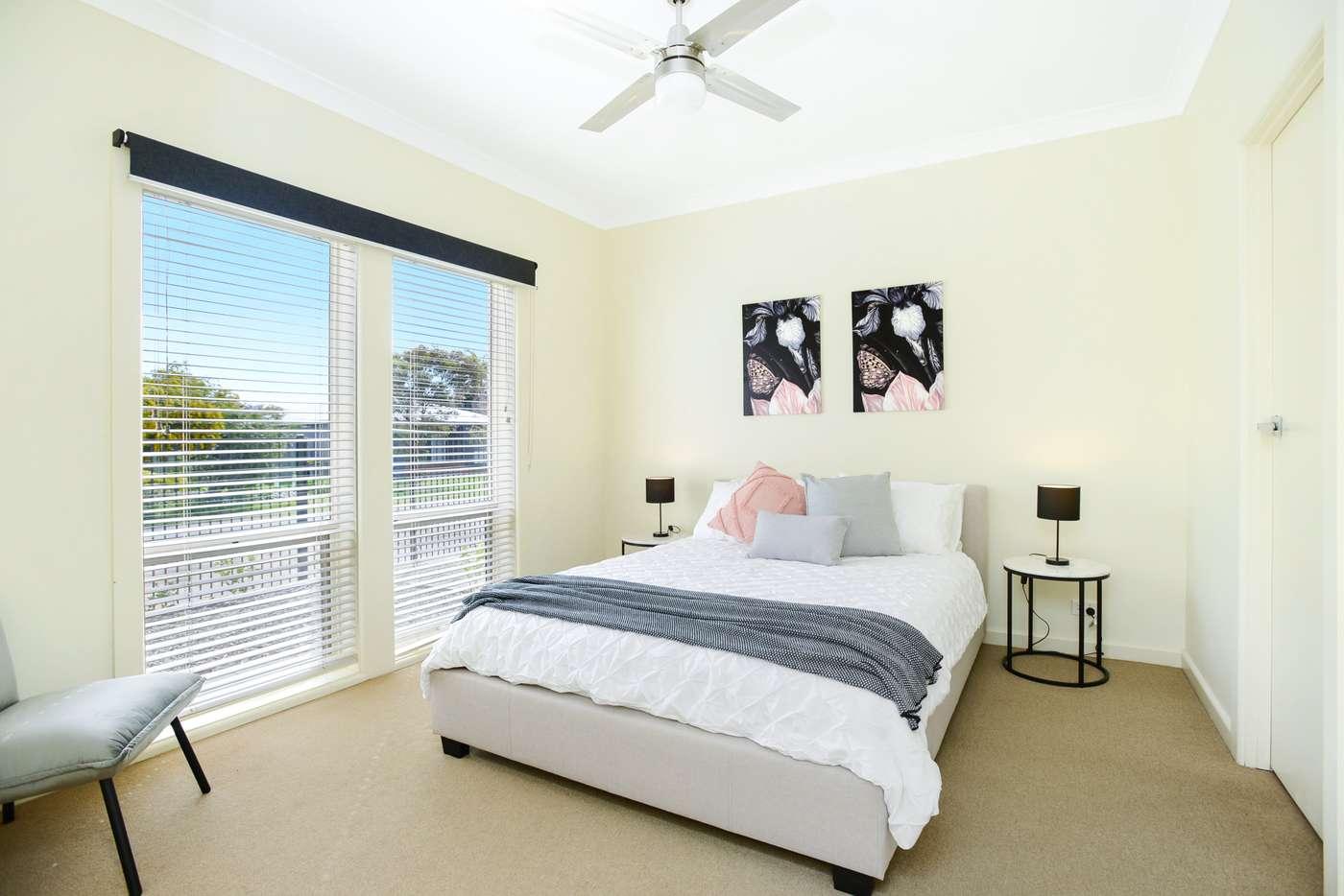 Seventh view of Homely house listing, 45 Whinnerah Avenue, Aldinga Beach SA 5173