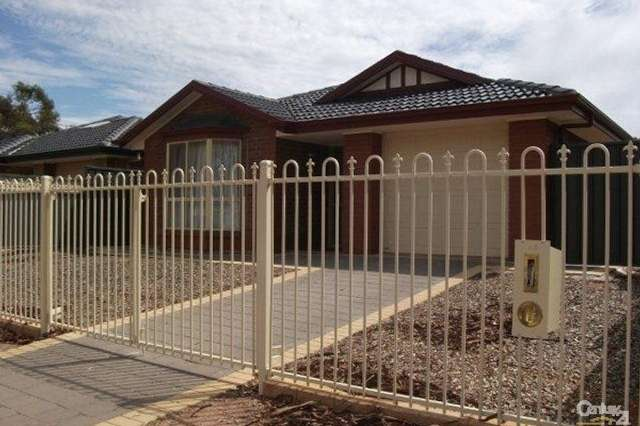 14b Richardson Crescent, Port Augusta West SA 5700