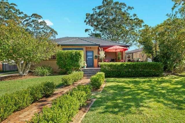 22 Duneba Avenue, West Pymble NSW 2073