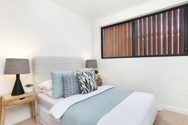 2/118-120 Kingsgrove Road