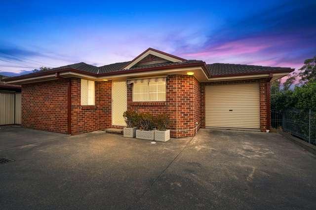 4/53 Heaton Street, Jesmond NSW 2299