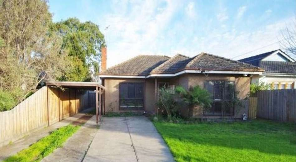 87 Tucker Road, Bentleigh VIC 3204