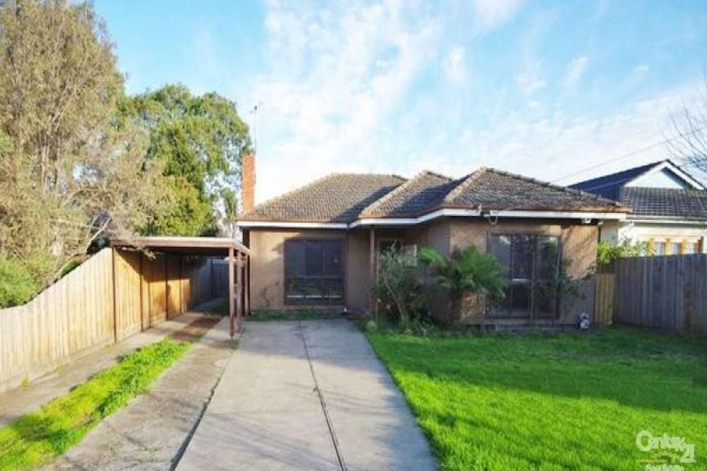 Main view of Homely house listing, 87 Tucker Road, Bentleigh VIC 3204