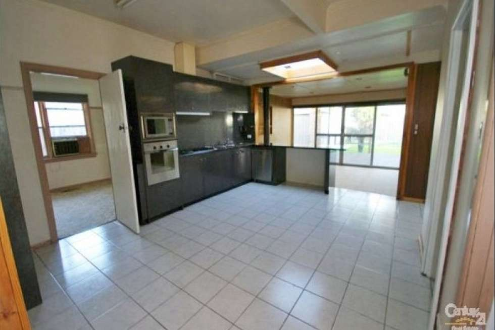 Second view of Homely house listing, 87 Tucker Road, Bentleigh VIC 3204