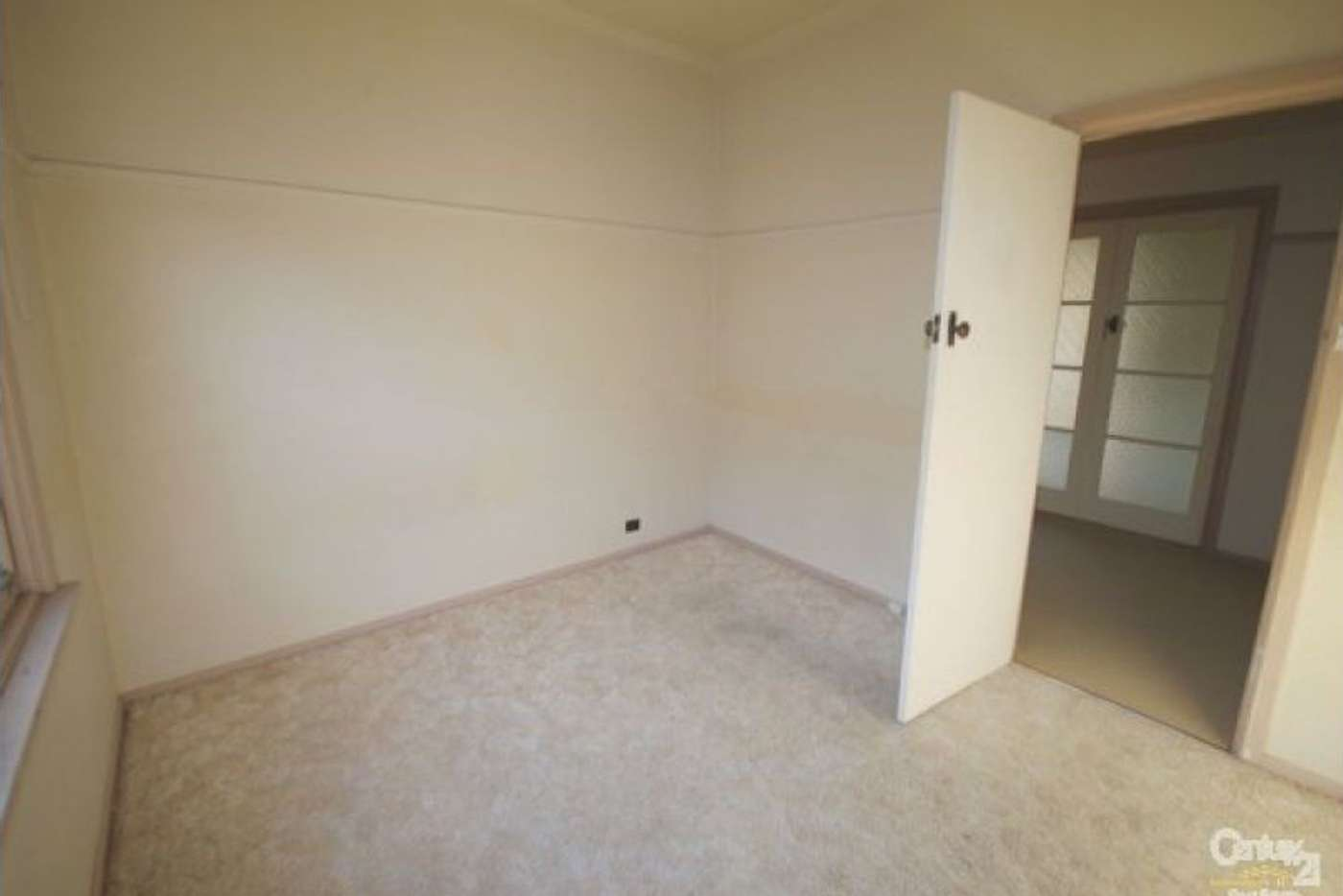Sixth view of Homely house listing, 87 Tucker Road, Bentleigh VIC 3204
