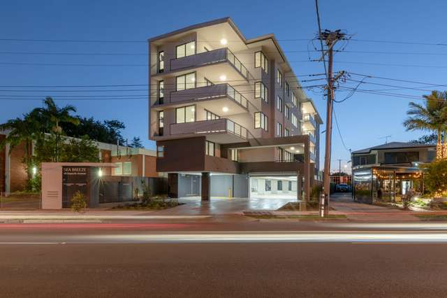 6/49 Duporth Avenue