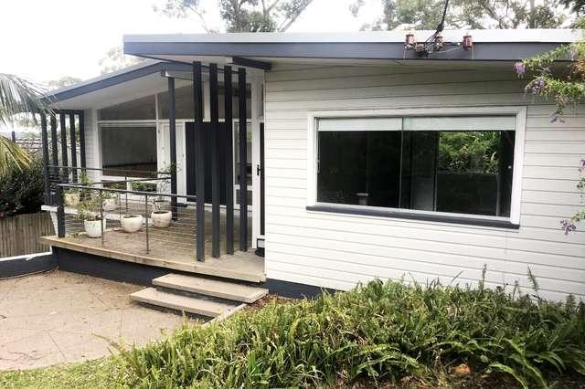 49 Tirriki Street, Charlestown NSW 2290