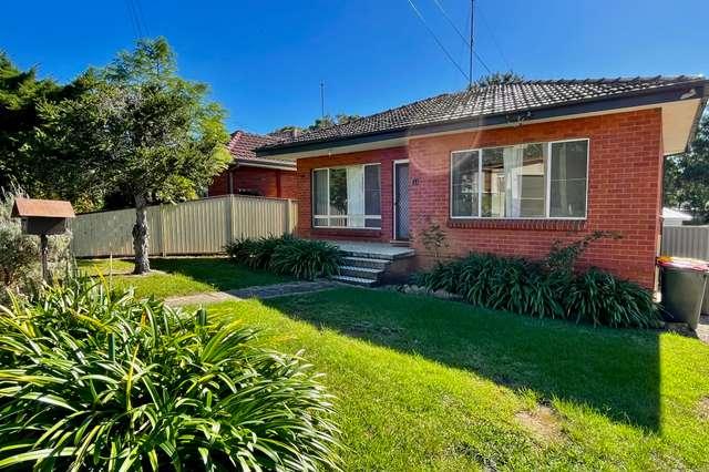 33 Advance Street, Schofields NSW 2762
