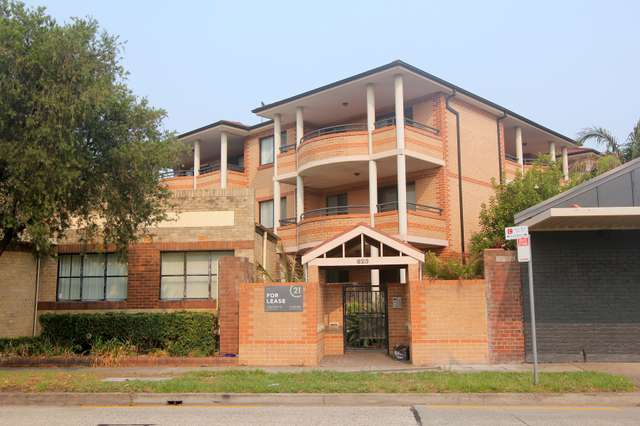 6/623 Forest Road
