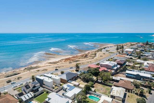 186 Esplanade, Port Noarlunga South SA 5167
