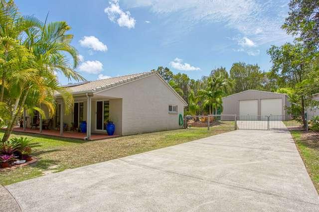 6 Woodhaven Way, Cooroibah QLD 4565