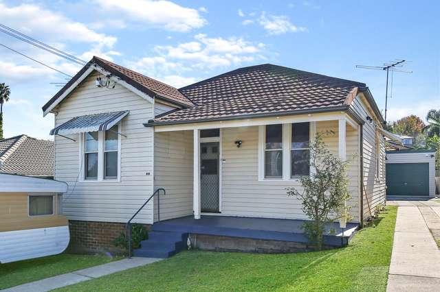 75 Cornelia Road, Toongabbie NSW 2146