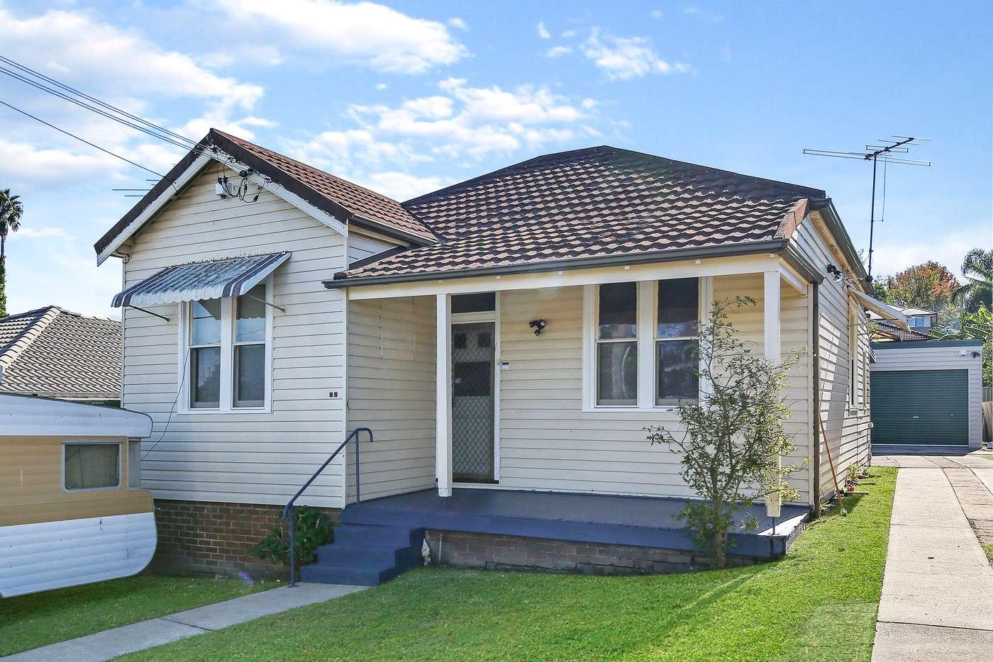Main view of Homely house listing, 75 Cornelia Road, Toongabbie NSW 2146