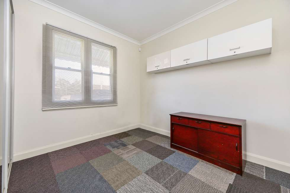 Second view of Homely house listing, 75 Cornelia Road, Toongabbie NSW 2146