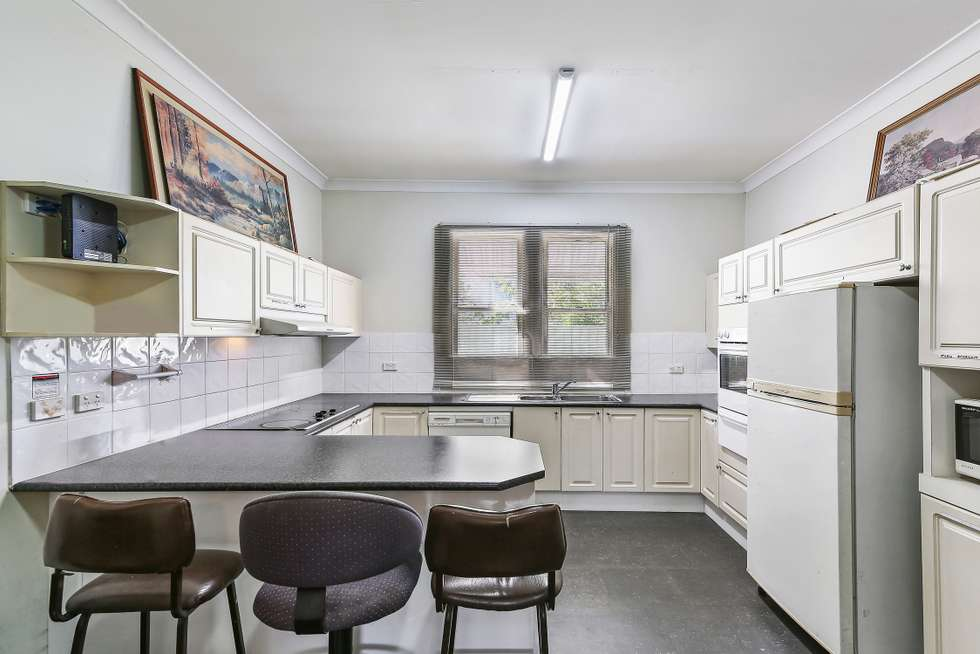 Third view of Homely house listing, 75 Cornelia Road, Toongabbie NSW 2146