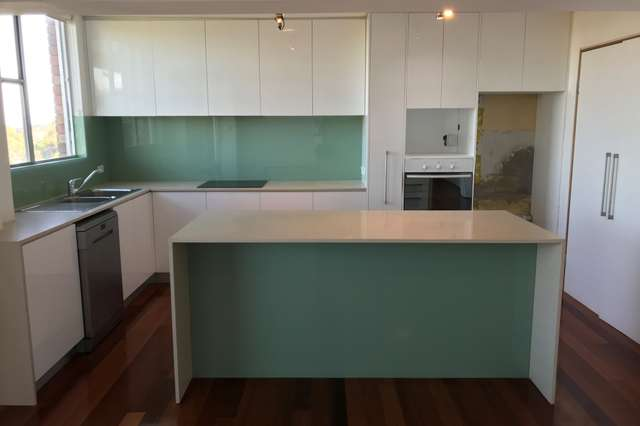 21/47 Murray Street, Bronte NSW 2024