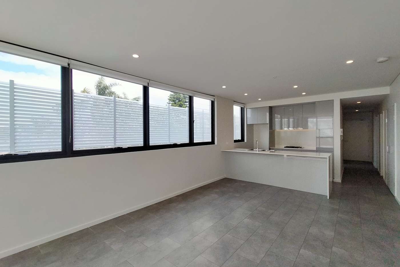 Main view of Homely apartment listing, 114/581 Gardeners Road, Mascot NSW 2020