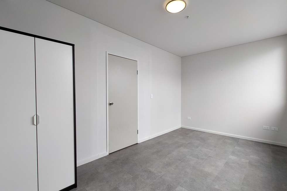 Fourth view of Homely apartment listing, 114/581 Gardeners Road, Mascot NSW 2020
