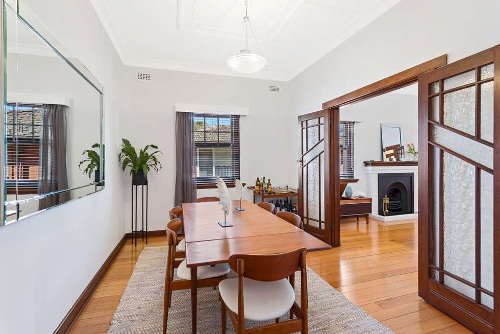 Second view of Homely apartment listing, 122A North Road, Brighton VIC 3186