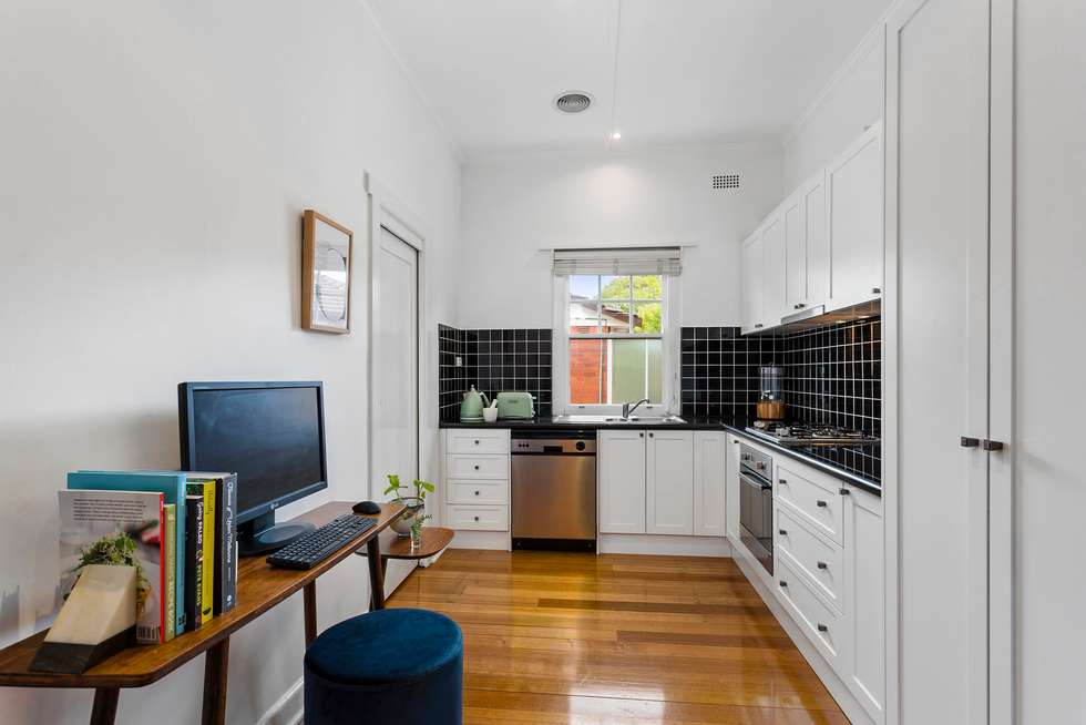 Third view of Homely apartment listing, 122A North Road, Brighton VIC 3186