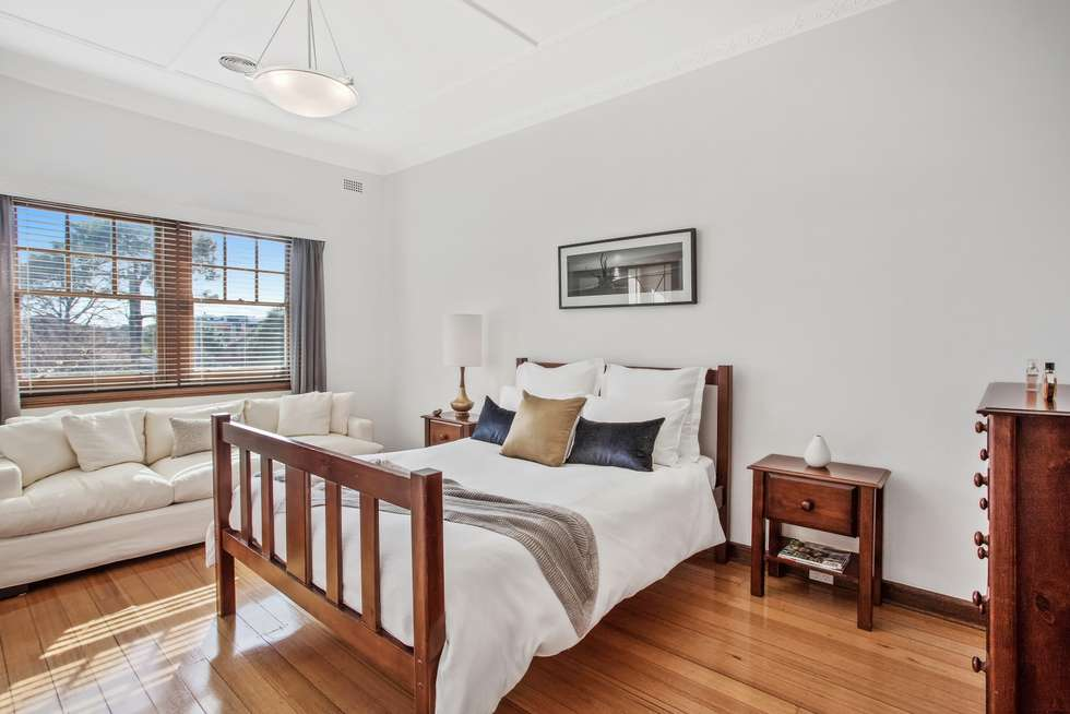 Fourth view of Homely apartment listing, 122A North Road, Brighton VIC 3186