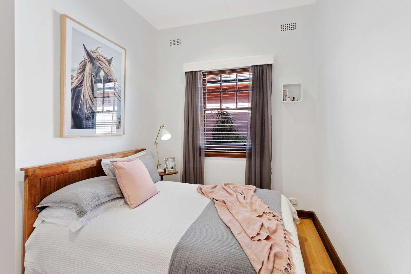 Sixth view of Homely apartment listing, 122A North Road, Brighton VIC 3186