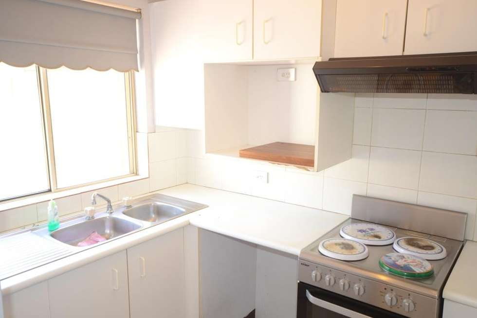 Third view of Homely townhouse listing, 21/3 Reid Ave, Westmead NSW 2145
