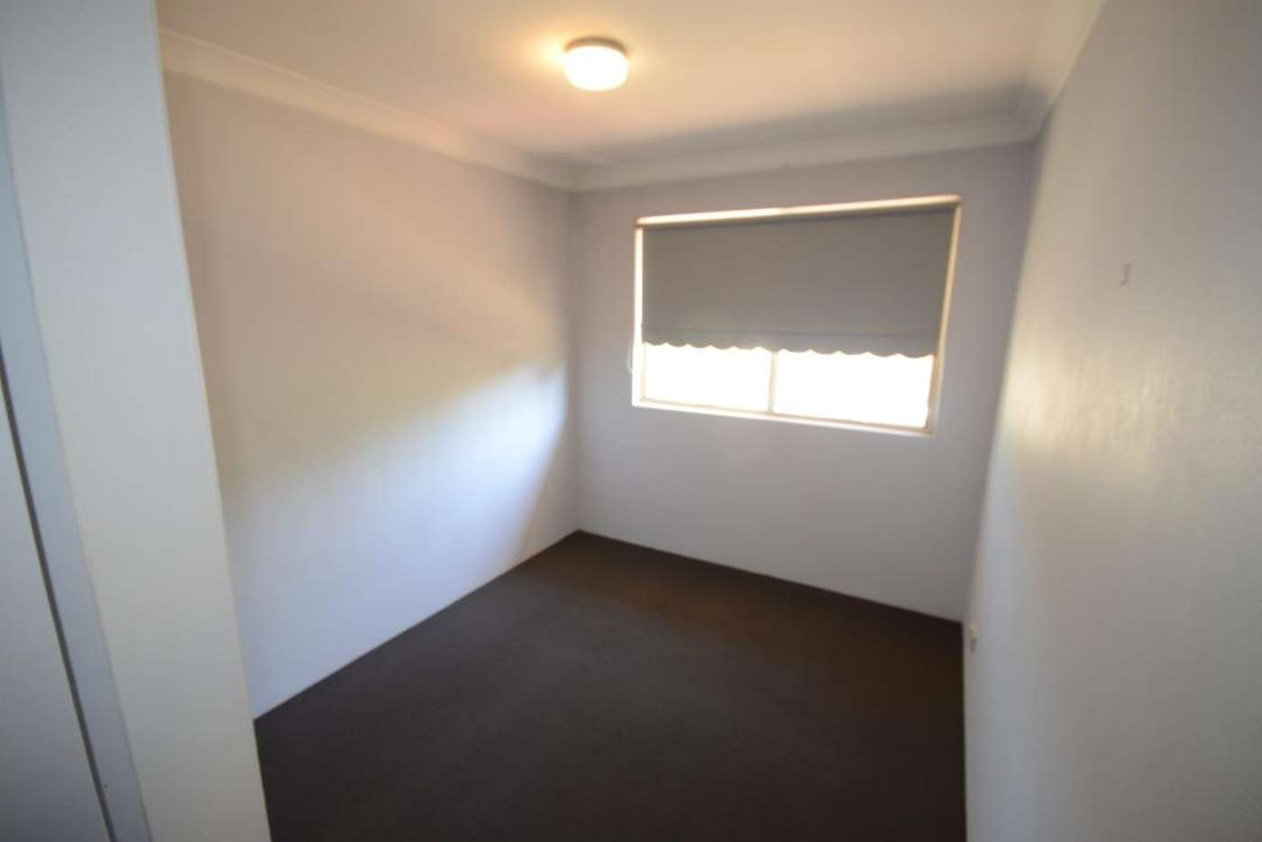 Seventh view of Homely townhouse listing, 21/3 Reid Ave, Westmead NSW 2145