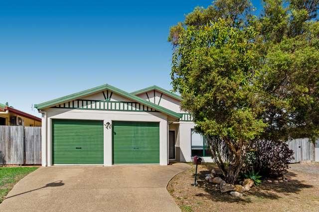 33 Templeton Cres, Douglas QLD 4814