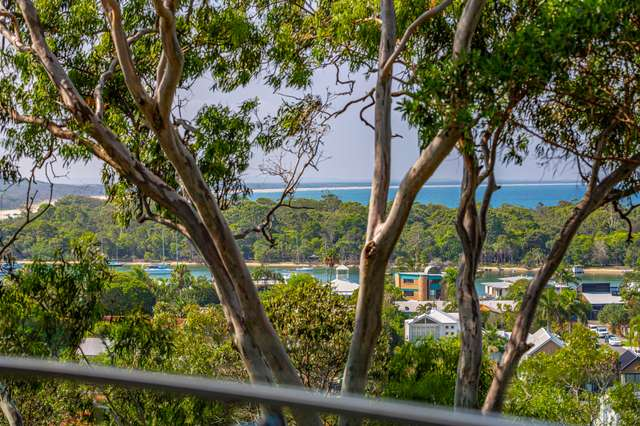 23/4 Serenity Close, Noosa Heads QLD 4567