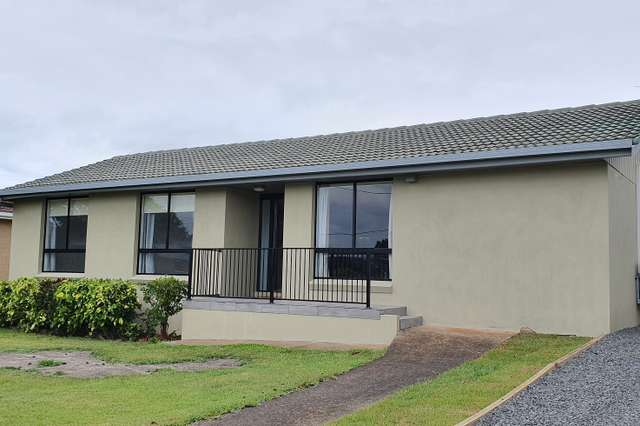 4 Maple Drive, Alstonville NSW 2477