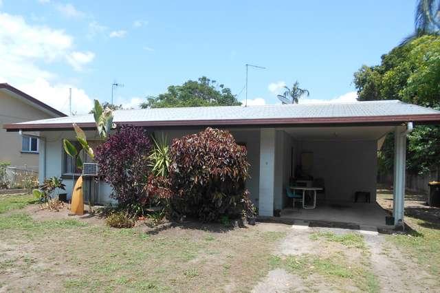 5 Poinciana, Cooya Beach QLD 4873