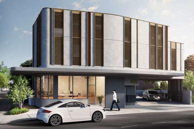 402 Liverpool Road, Croydon NSW 2132